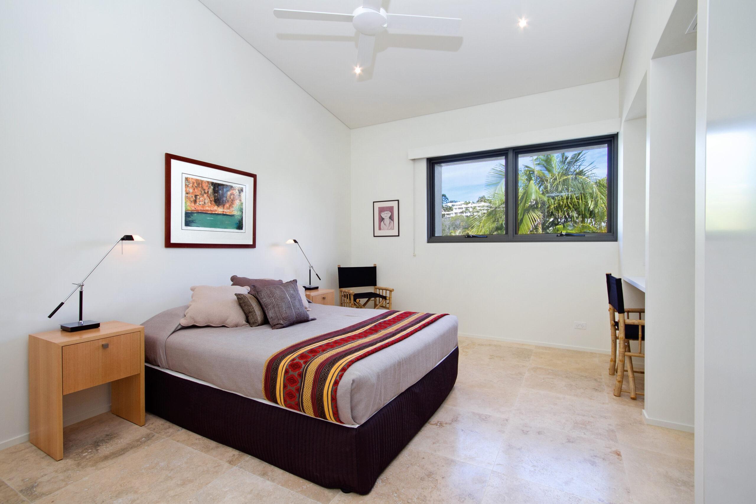 19 Witta Circle, Noosa Heads | Niche Luxury Accommodation